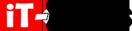 Logo-iT-News-261x63-Red-02
