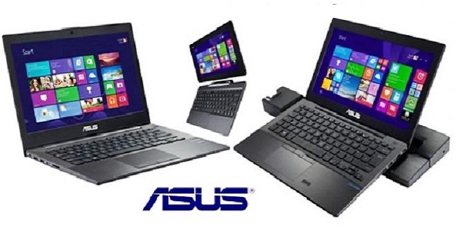 - Asus-BU201-Laptop-ASUS-dévoile-sa nouvelle-gamme-pro-d'ordinateurs-qui-sera-distribuée-par-MIPS-et-DISWAY-TT-2