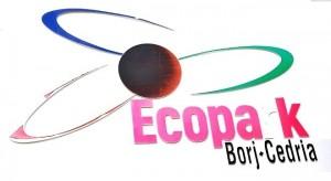 - ECOPARK-Technopole-de-Borj-Cédria-TBC- sensibilisation-sur-les-prochaines-Journées-de-la-R&D-de-l'Ecopark-660