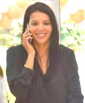 - Faten-Ghrib-ELEKTRA-une-enseigne-produits-de-qualité-prix-raisonnables-inauguration-espace-Boumhal-02