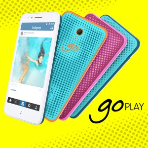 Go_Play_Facebook Posts