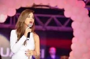 - Huawei-soutient-le-tourisme-tunisien-et–Nancy-Ajram-illumine-le-rêve-de-ses-fans-2-300