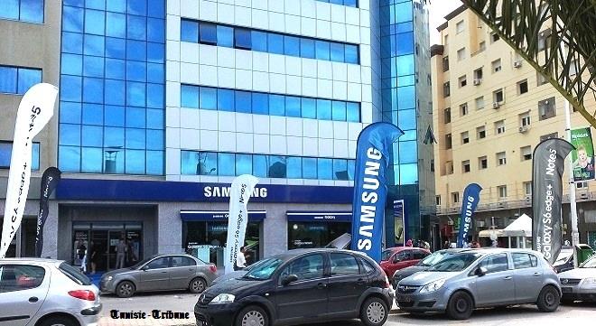 - Le-Samsung-Galaxy-S6-Edge-et-Le-Samsung-NOTE-5-En-Tunisie-01-660
