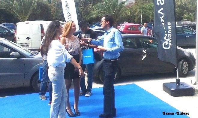 - Le-Samsung-Galaxy-S6-Edge-et-Le-Samsung-NOTE-5-En-Tunisie-2-660-bis