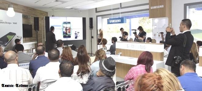 - Le-Samsung-Galaxy-S6-Edge-et-Le-Samsung-NOTE-5-En-Tunisie-bis