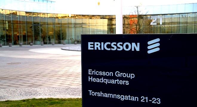 - Ericsson-finalise-l'acquisition-d'Envivio-leader-mondial-de-l'encodage-vidéo-par-logiciel-2-660