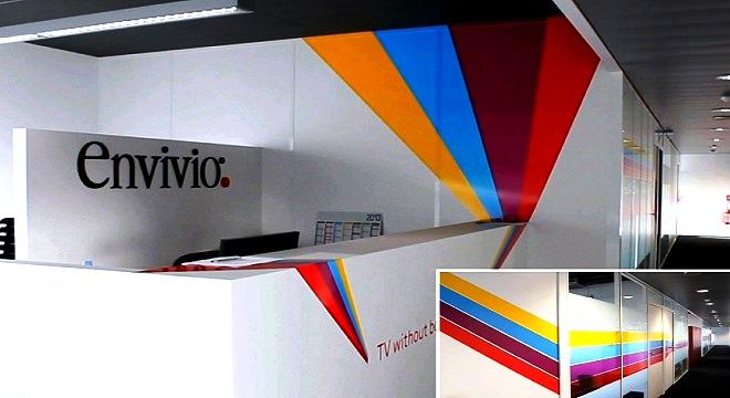 - Ericsson-finalise-l'acquisition-d'Envivio-leader-mondial-de-l'encodage-vidéo-par-logiciel-660