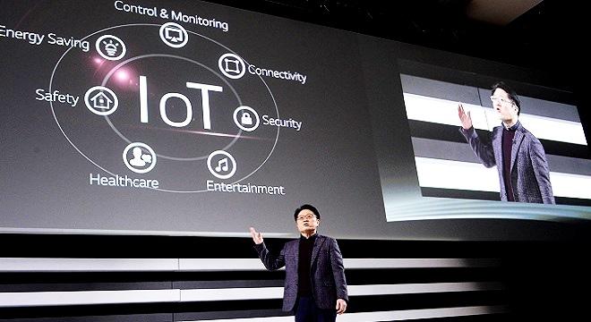 - LG-Electronics-s'inspire-de-la-fiction-et-en-fait-une-réalité-0