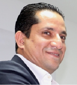 Mohamed Ben Rehouma-Cellcom-Evertek-Tunisie-Tribune