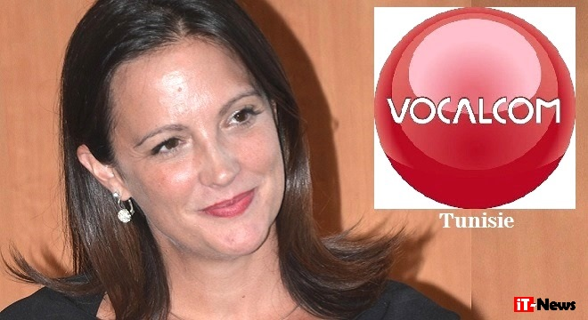 - Vocalcom-classée-meilleure-application-de-logiciel-de-centre-d'appel-par-GetApp-Ombeline Bernard Manusset Allant