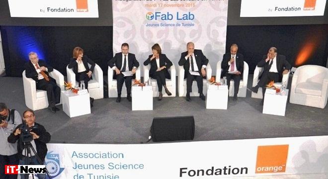 - 1er-Fab-Lab-solidaire-en-Tunisie-l'apprentissage-3D-au-cœur-de-la-Cité-El-Khadra-00