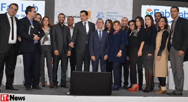 - 1er-Fab-Lab-solidaire-en-Tunisie-l'apprentissage-3D-au-cœur-de-la-Cité-El-Khadra-06