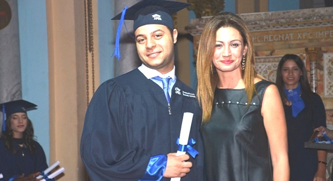 - APBS-honore-ses-diplômés-à-l'Acropolium-de-Carthage-et-dévoile-ses-objectifs-à-court-terme-0