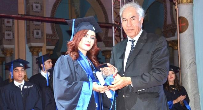 - APBS-honore-ses-diplômés-à-l'Acropolium-de-Carthage-et-dévoile-ses-objectifs-à-court-terme-01