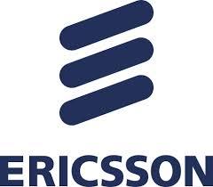 ERICSSON LOGO-02