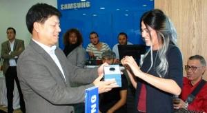 - Ouverture-d'un-3ème-Samsung-Experience-Store-à-Sousse-02
