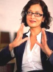 - Rima-Qureshi-Mobilité-Ericsson-prévoit-150-millions-d'abonnements-mobiles-5G-d'ici-2021-2