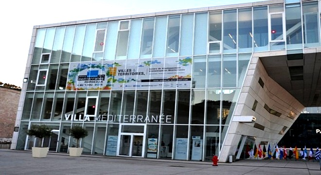 - Semaine-Économique-de-la-Méditerranée-une-réussite-partagée-en-faveur-du-rayonnement-de-la-Méditerranée