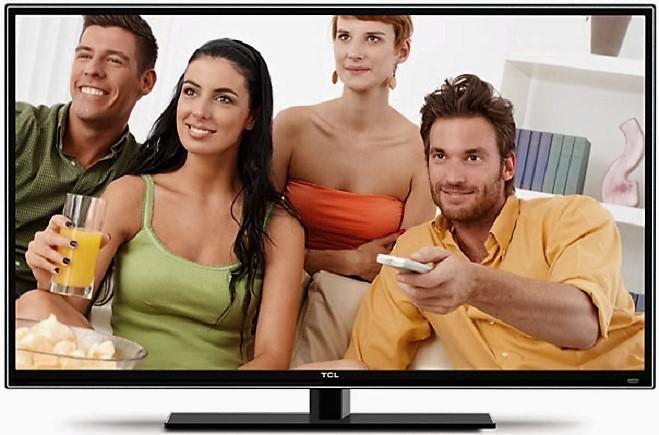 - Classés-au-podium-mondial et-N°1-en-Chine-les-téléviseurs-TCL-seront-distribués-en Tunisie-par-Electrostar -4