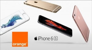 L'iPhone-6S-et-l'iPhone-6S Plus-en vente-à partir-du-11-décembre chez-Orange-Tunisie-00