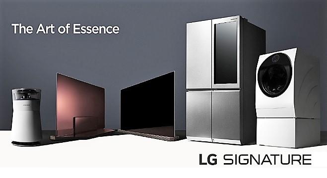 - CES 2016-LG-présente-sa-nouvelle-marque-Signature-et-se-targue-du-nec-plus-ultra