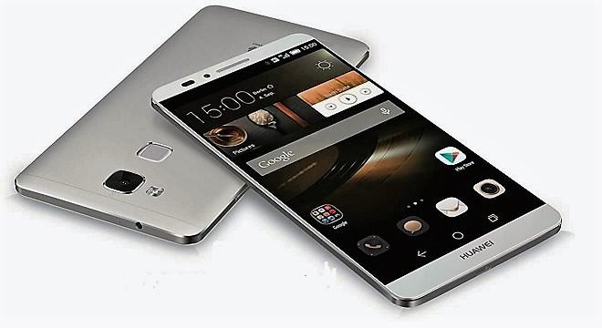 - Huawei-Mate-8-2ème-phablette-plus-performante-au-monde-selon-Antutu-2