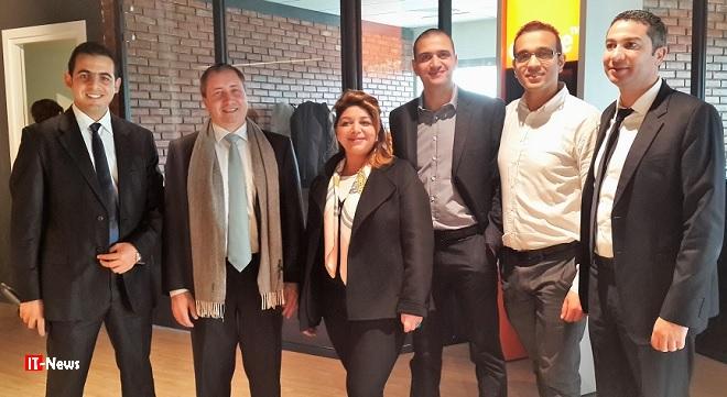 - Orange-inaugure-1er-Smart-Store-région-MENA-fait-évoluer-offres-et-services-des-besoins-des-clients-0