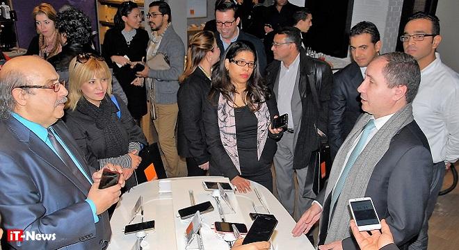- Orange-inaugure-1er-Smart-Store-région-MENA-fait-évoluer-offres-et-services-des-besoins-des-clients-00TT
