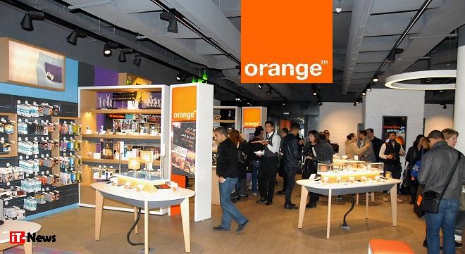 - Orange-inaugure-1er-Smart-Store-région-MENA-fait-évoluer-offres-et-services-des-besoins-des-clients-05