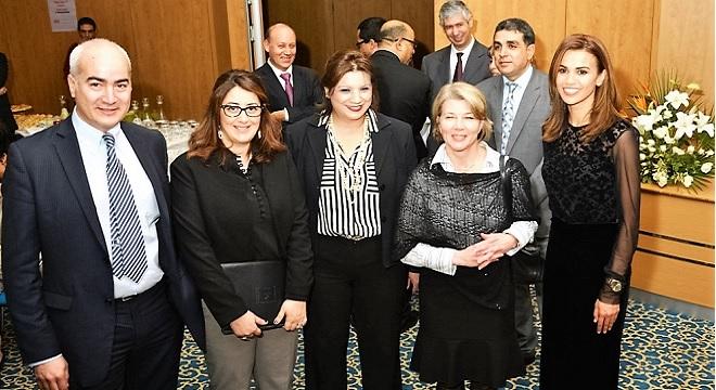 - Rails-Girls-Tunisia-l'initiative-est-soutenue-par-la-BH-le-MDI-et-l'Ambassade-de-Finlande-Tunisiennes-TIC-0