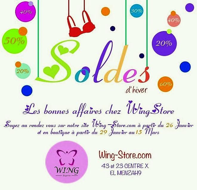 SOLDES-wing-store-Vente-en-ligne