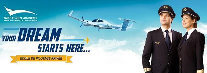 - Safe-Flight-Academy-marque-sa-présence-au-Salon-des-Formations-et-Métiers-Aéronautiques-du-Bourget-20
