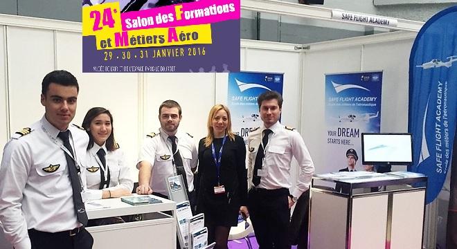 - Safe-Flight-Academy-marque-sa-présence-au-Salon-des-Formations-et-Métiers-Aéronautiques-du-Bourget