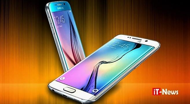- Le-Samsung-Galaxy-S7-dévoilé-dès-ce-soir-à-Barcelone-au-salon-Mobile-World-Congress-2016-2it