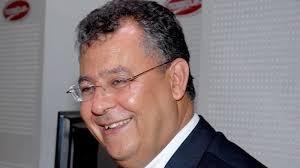 - PayPal-en-Tunisie-la-BCT-aurait-fait-sauter-les-verrous-de-blocage-de-ce-paiement-en-ligne-mais-22
