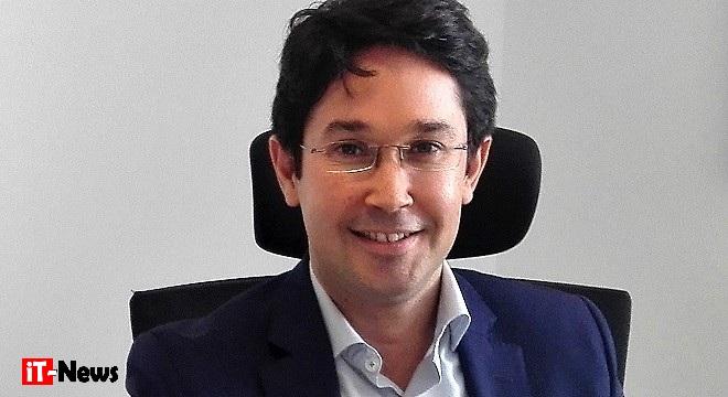 - Sélim-Boughedir-WEVIOO-nouvelle-marque-d'OXIA-à-Tunis-Paris-Alger-et-Dubaï-Conseil-Technologie-Outsourcing-0it