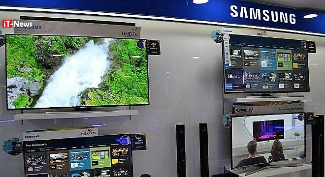 - Samsung-Customer-Center-inauguration-aux-Berges-du-Lac-d'un-espace-convivial-et-original-002it