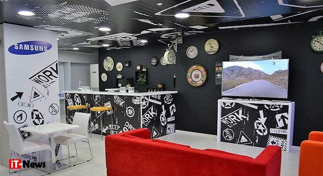 - Samsung-Customer-Center-inauguration-aux-Berges-du-Lac-d'un-espace-convivial-et-original-00itit
