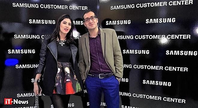 - Samsung-Customer-Center-inauguration-aux-Berges-du-Lac-d'un-espace-convivial-et-original-0it