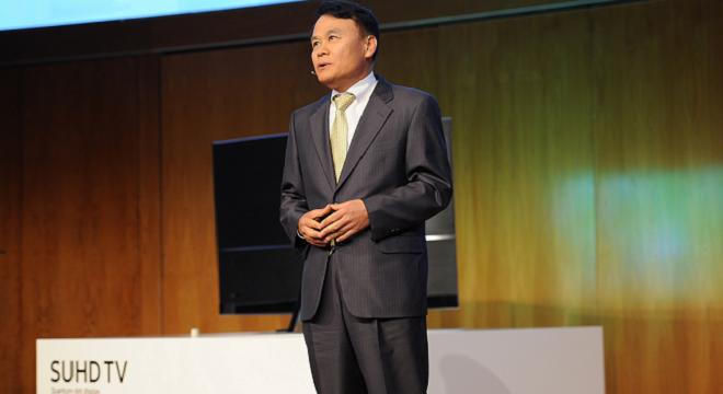 - Samsung-MENA-forum-2016-Samsung-Electronics-dévoile-l'innovation-