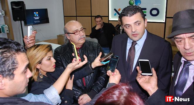 - Tunisia-Mall-lancement-officiel-de-l'enseigne-XINEO-en-Tunisie-High-Tech-iT-News-02BBIT