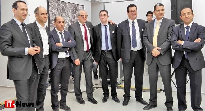 - WEVIOO-nouvelle-marque-ombrelle-des-filiales-OXIA-à-Tunis-Paris-Alger-et-Dubaï-Conseil-Technologie-Outsourcing-it