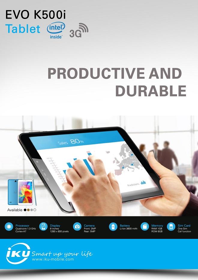 - k500i-Les-smartphones et-tablettes-IKU-Tunisie-label-japonais-des prix-défiant-toute-concurrence-660