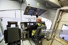 - Airlander-10-le-plus-gros-aéronef-dirigeable-au-monde-300b