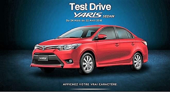 - BSB-Toyota-propose-de-prendre-le volant-de-la-Yaris Sedan