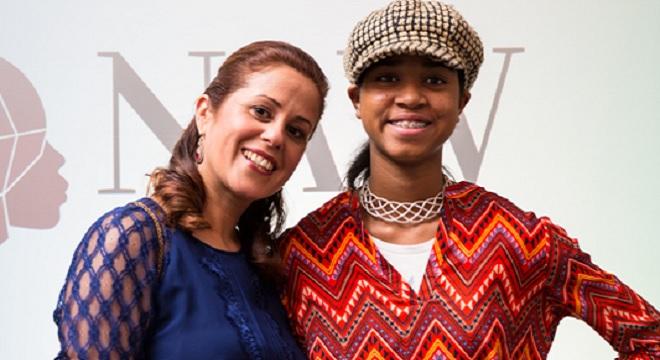 - En-partenariat-avec-New-African-Woman-Evertek-récompense-les-compétences-des-femmes-Africaines-NAW