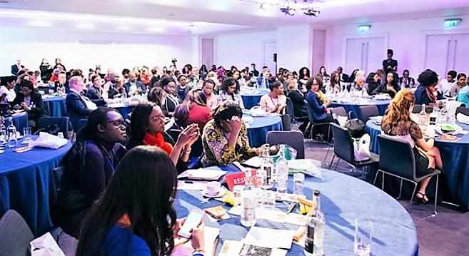 - En-partenariat-avec-New-African-Woman-Evertek-récompense-les-compétences-des-femmes-Africaines-it