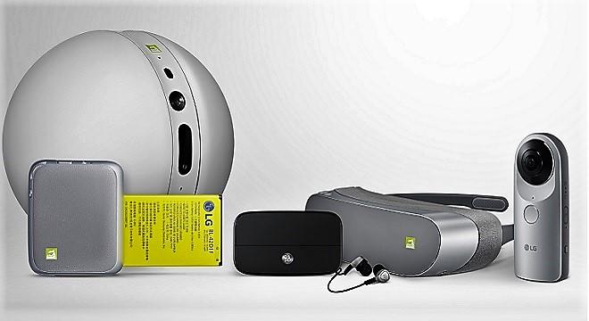 - LG-présente-le-G5-un-smartphone-premium-modulaire-3