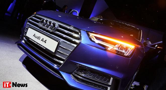 - La-nouvelle-Audi-A4-synonyme-de-progrès-design-confort-sécurité-et-connectivité-en-Tunisie-2-IT