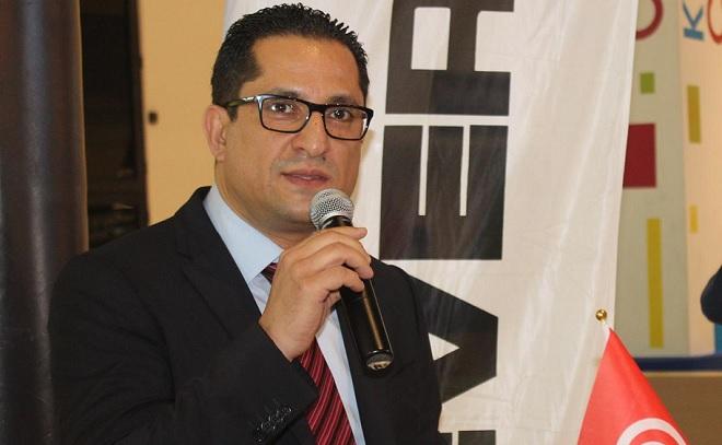 - Le-Label-tunisien-de-Smartphones-à-l'export-inauguration-du-1er-EVERTEK-Store-à-Abidjan-0